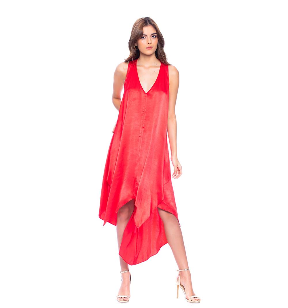 vestidos-rojo-s140579-1
