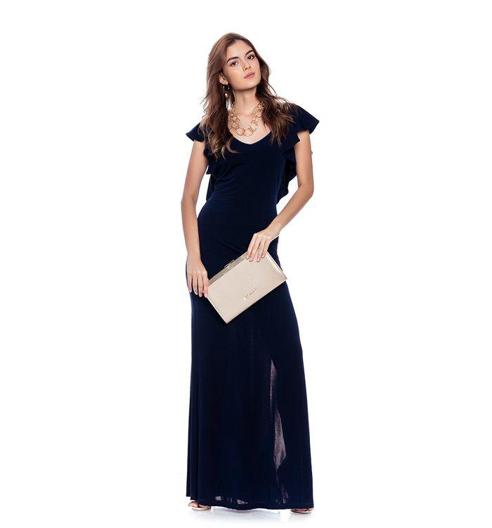 Vestidos Largos - Compra por Internet en Studio F cf3e27fb9f3c