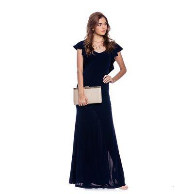 vestidos-azul-s140581-2