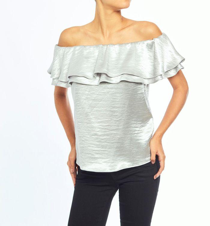 camisasyblusas-plata-s157191-1