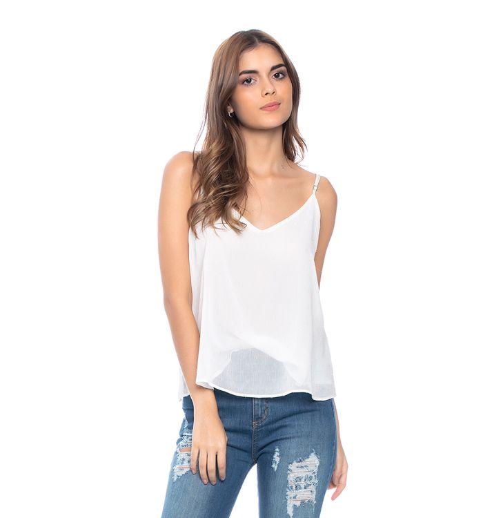 camisasyblusas-natural-s157321-1