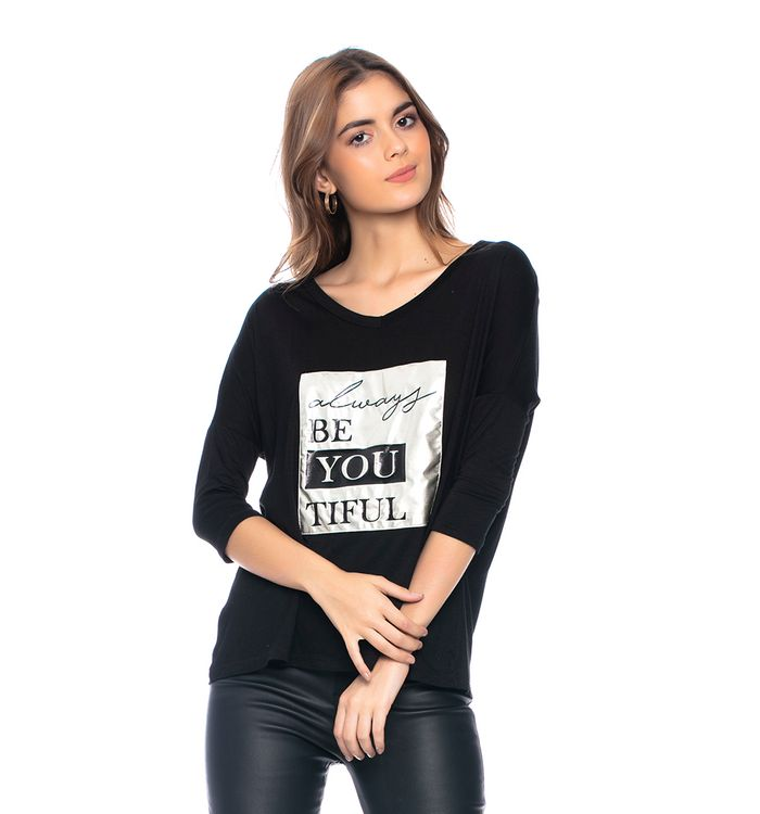 camisasyblusas-negro-s157352-1