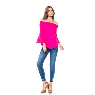 camisasyblusas-fucsia-s157381a-2