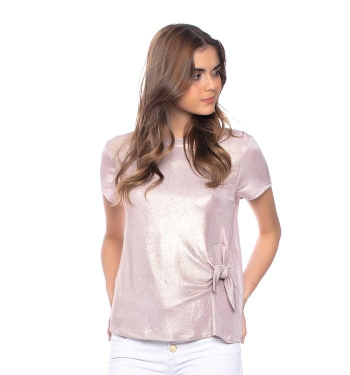 camisasyblusas-metalizados-s157471-1