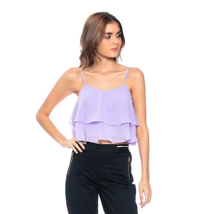 camisasyblusas-morado-s157514-1