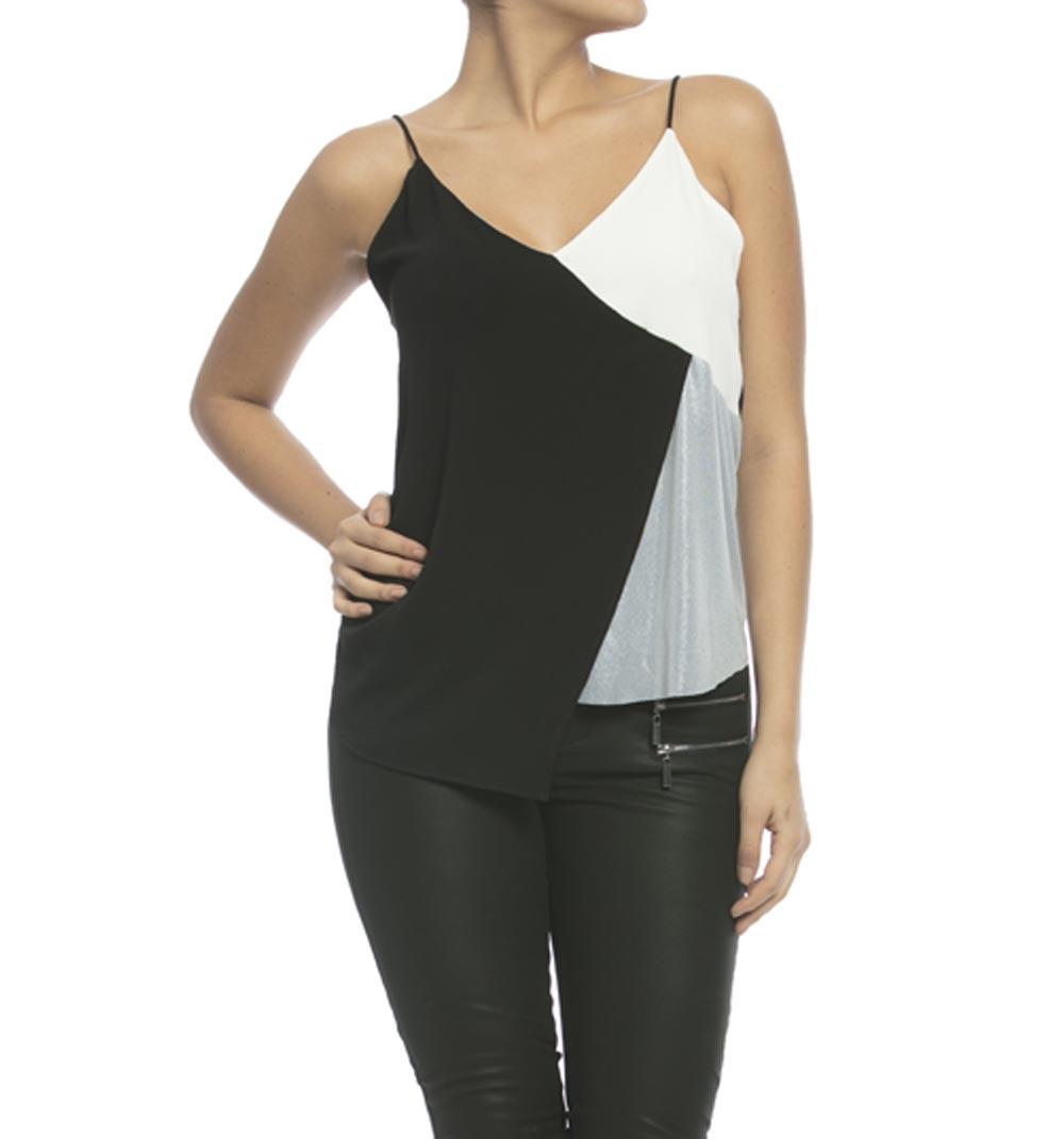 camisasyblusas-negro-S157564-1