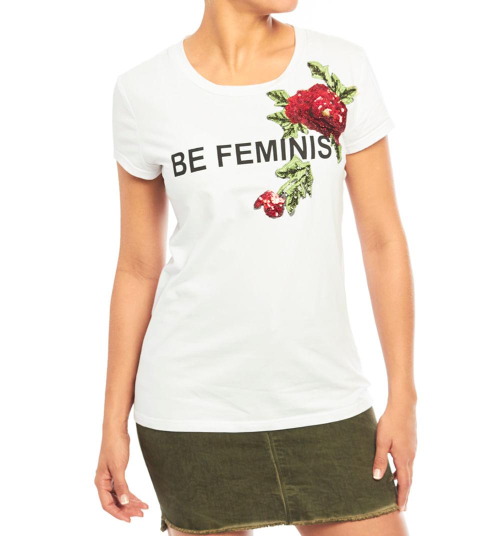 camisetas-blanco-s157746-1