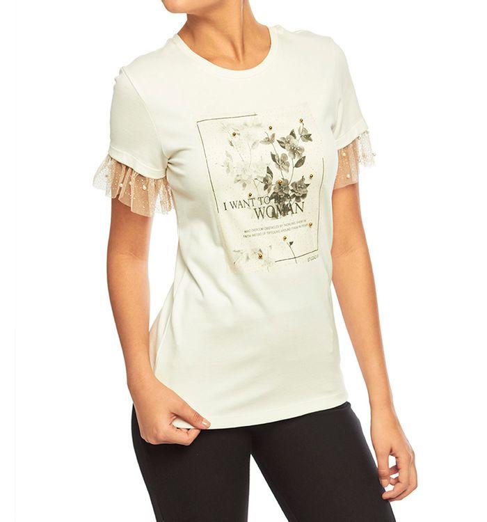 camisetas-natural-s157763-1