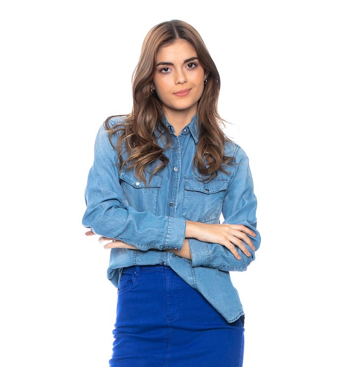 camisasyblusas-azul-s158081-1