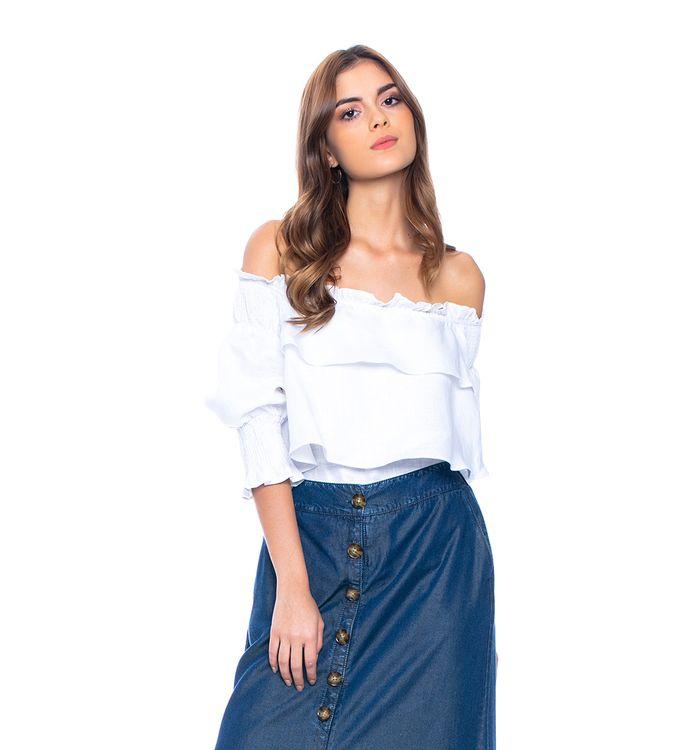 camisasyblusas-blanco-s159251-1