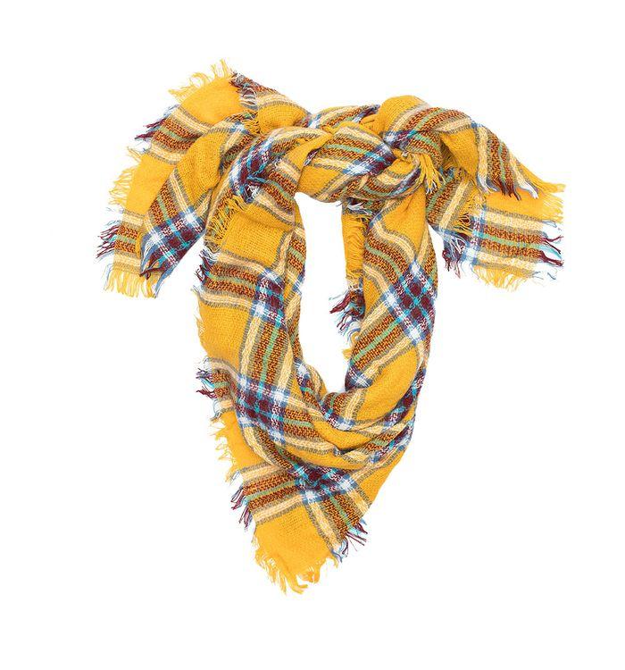 accesorios-amarillo-s217237-1