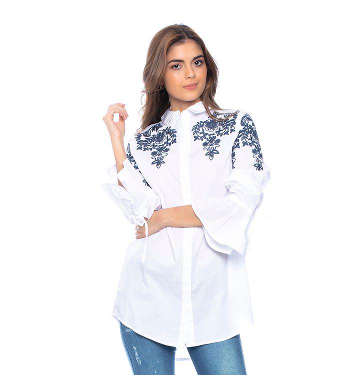 camisasyblusas-blanco-s222324-1