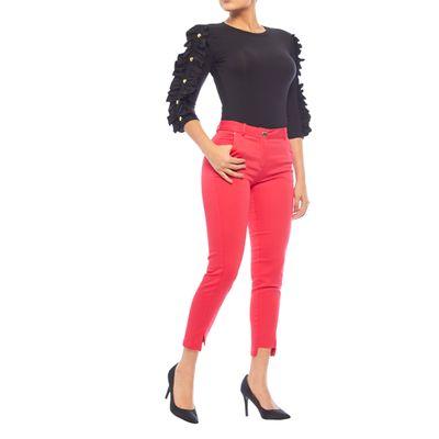 pantalones-fucsia-s027323-2