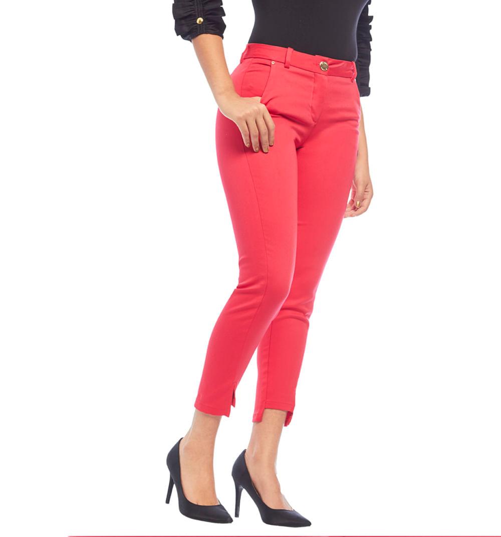 pantalones-fucsia-s027323-1