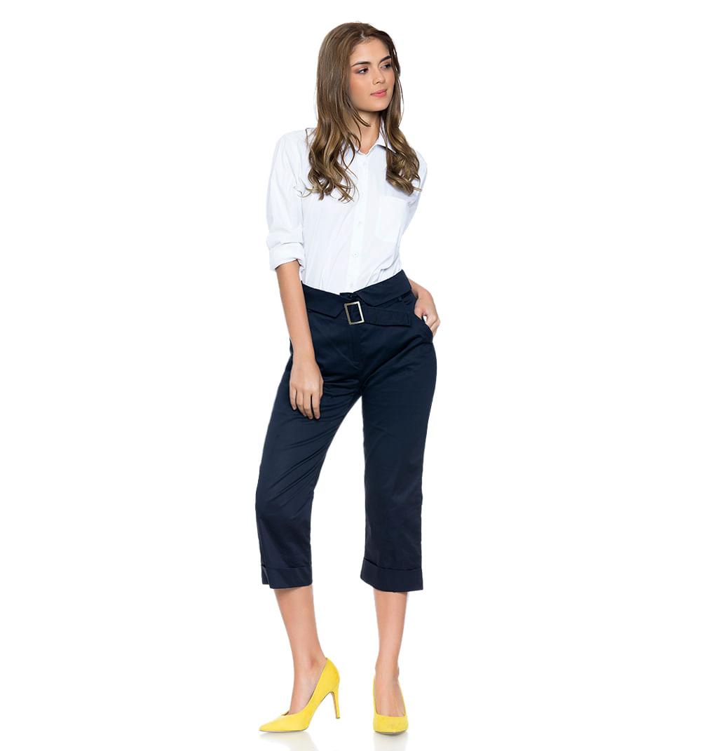pantalonesyleggings-azul-s027405-1
