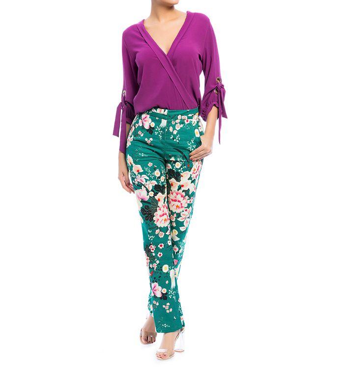 pantalonesyleggings-verde-s027437-1