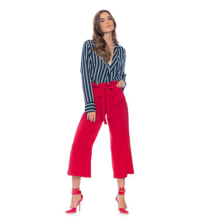 pantalonesyleggings-rojo-s027552-1