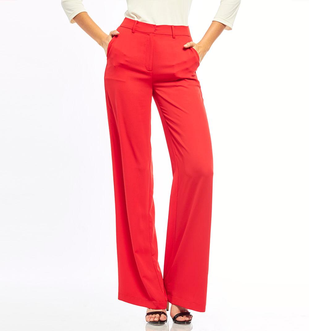 pantalonesyleggings-rojo-s027409-1