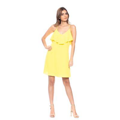 vestidos-amarillo-s069766-2