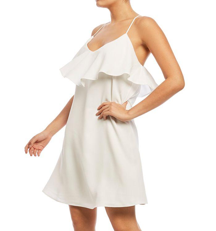 vestidos-blanco-s069766-2-1