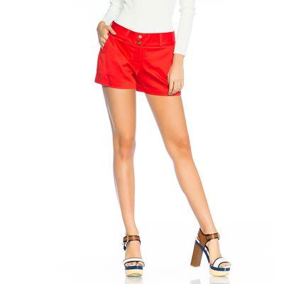shorts-naranja-s103356-2