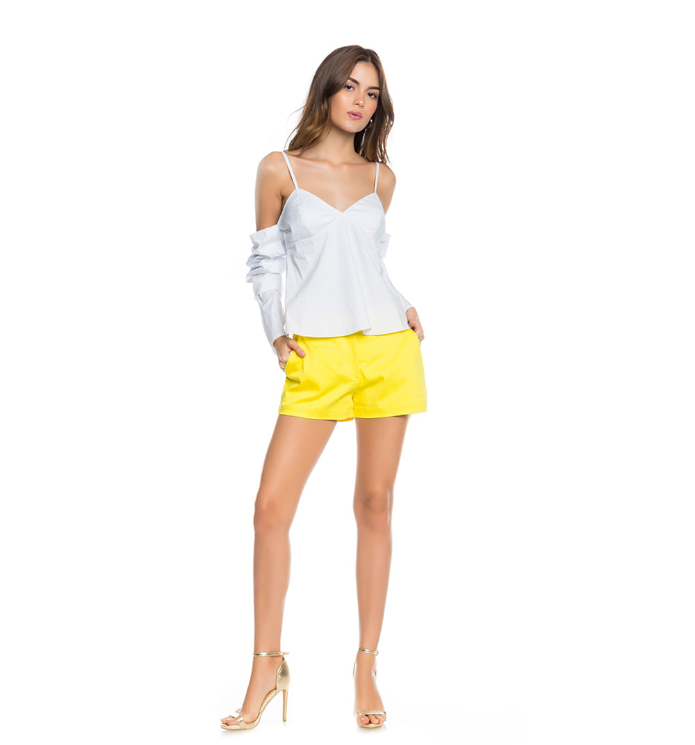 shorts-amarillo-s103356-1