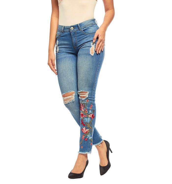 jeans-azul-s137008-1