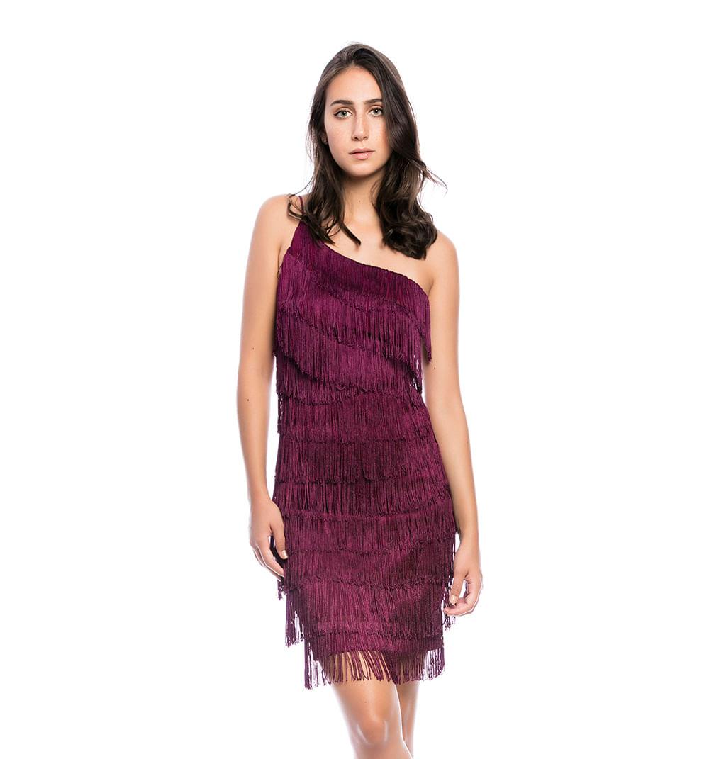 vestidos-vinotinto-s140104-1