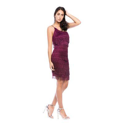 vestidos-vinotinto-s140104-2