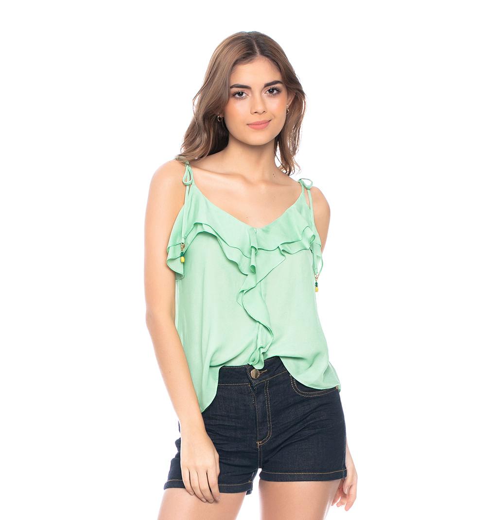 camisasyblusas-verde-s157240-1