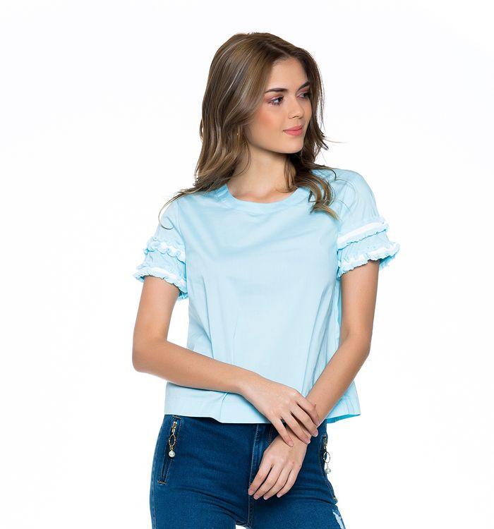 camisasyblusas-verde-s157833-1