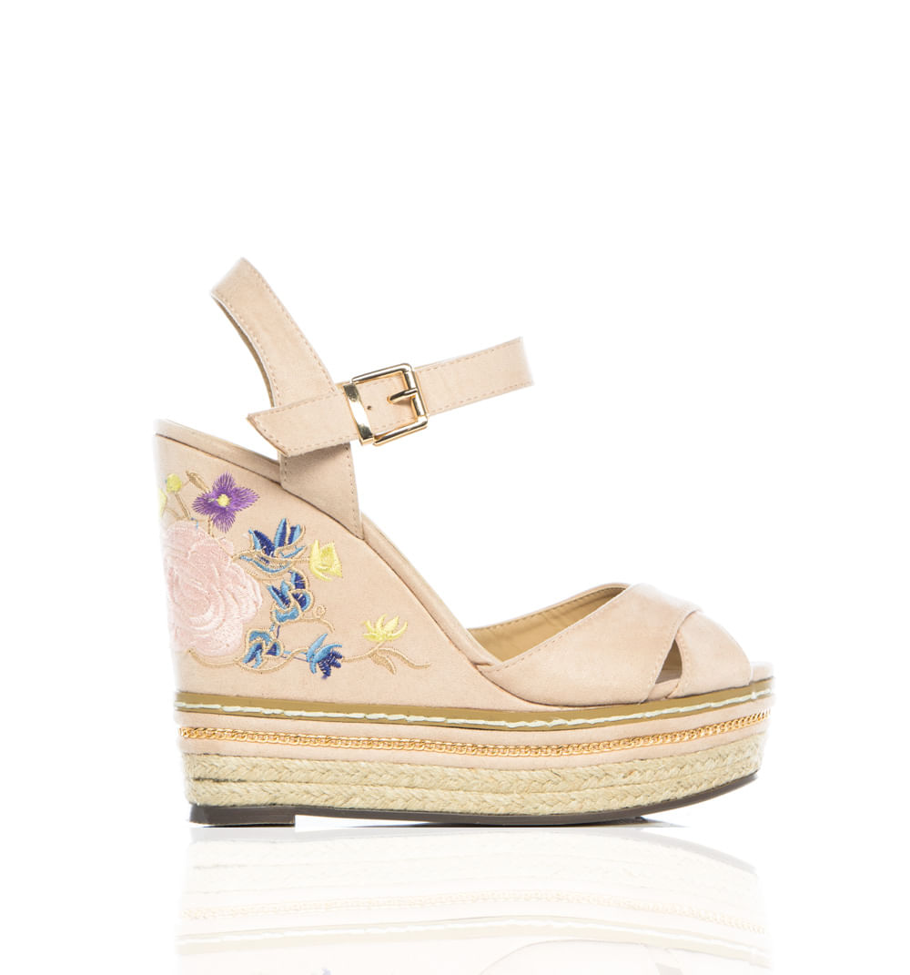 zapatos-pasteles-s161778-1