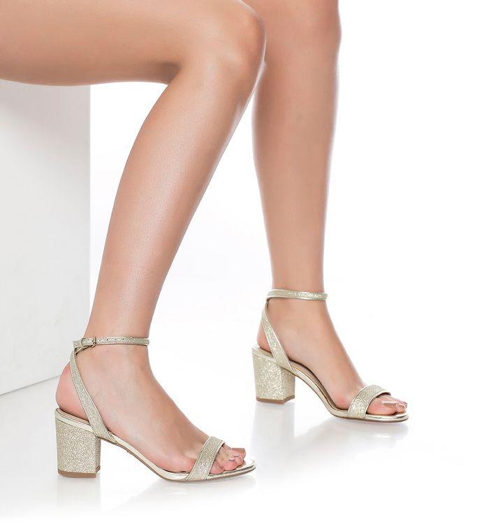 sandalias-dorado-s341629-1