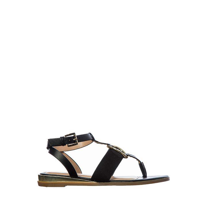 sandalias-negro-s341741-1