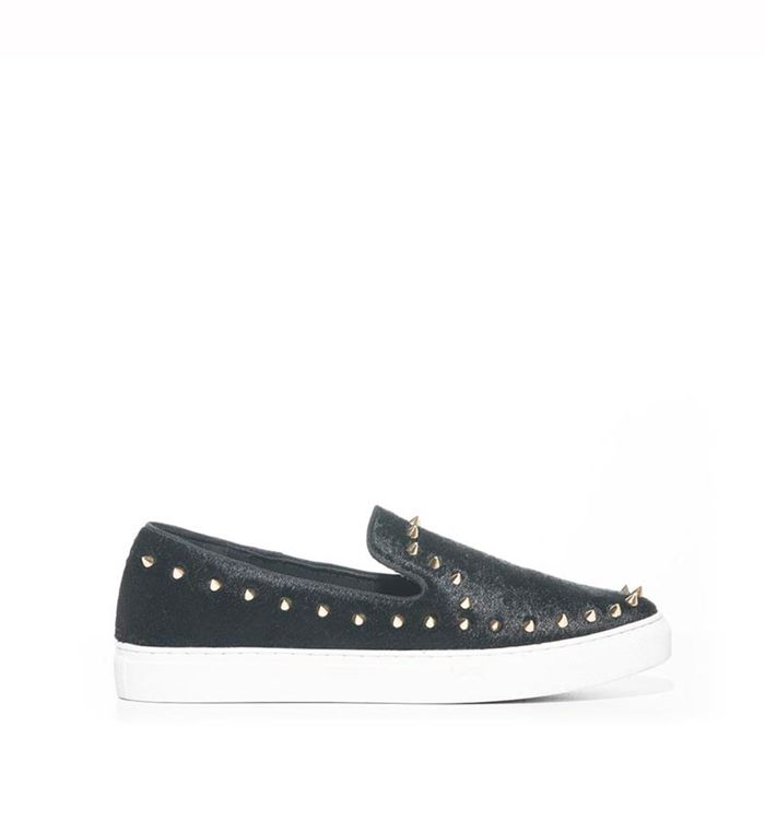 zapatoscerrados-negro-S361338-1