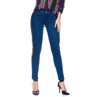 ultra-slim-fit-azul-s137799-2