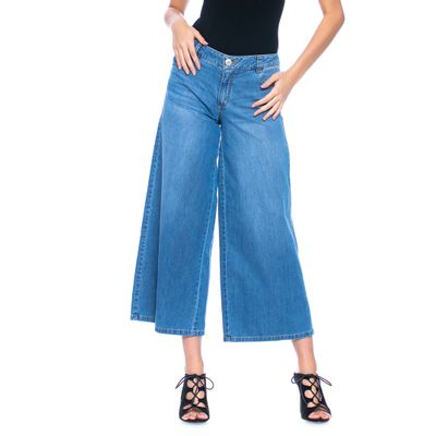 cropped-azul-s137918-2