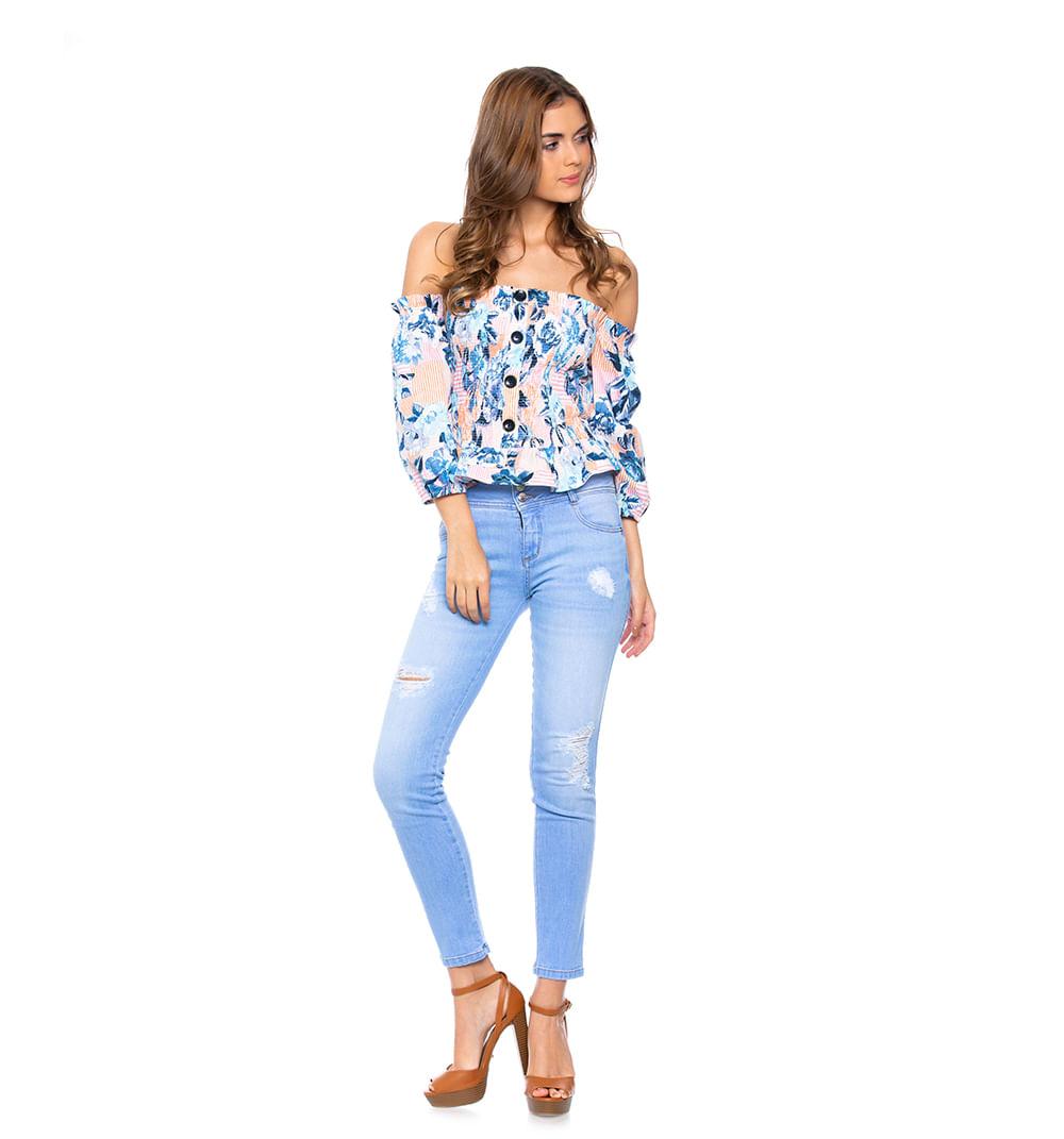 skinny-azul-s137922-1