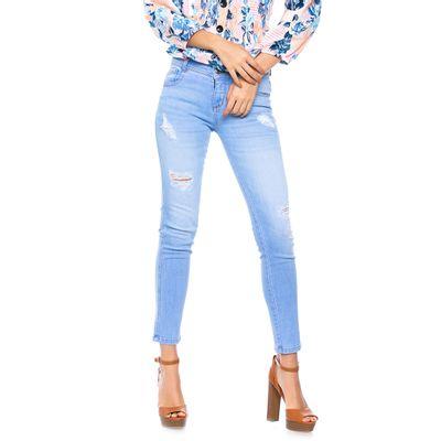 skinny-azul-s137922-2