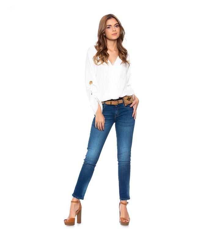 skinny-azul-s137985-1