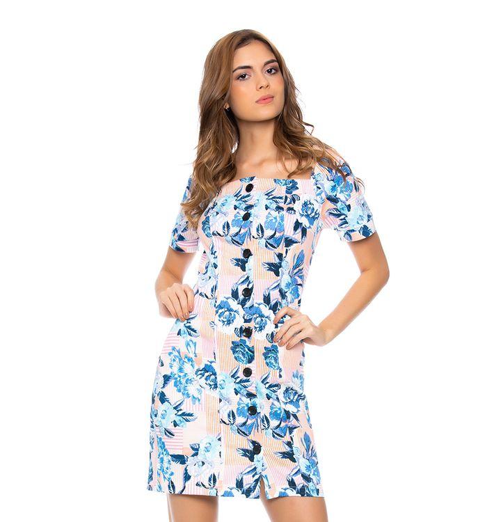 vestidos-azul-s140489-1