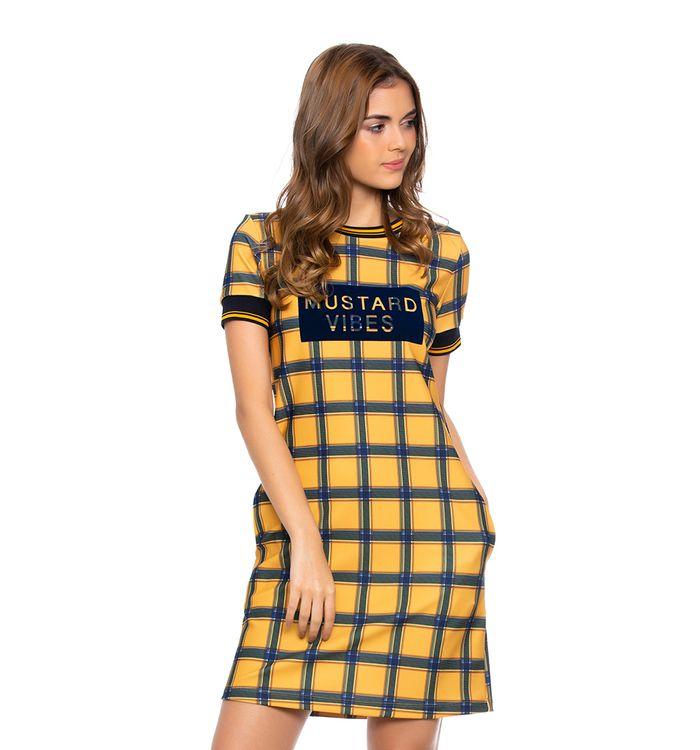 vestidos-amarillo-s140491-1