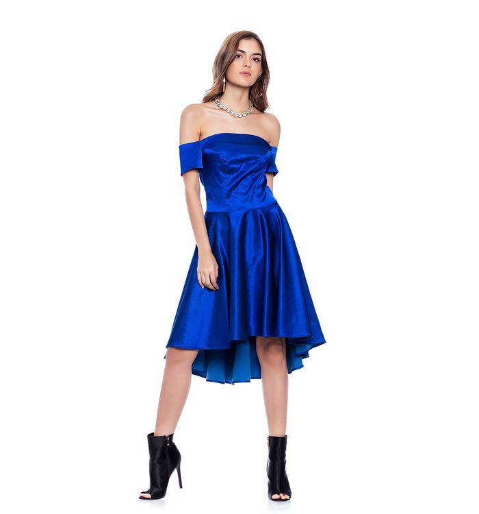 vestidos-azul-s140580-1