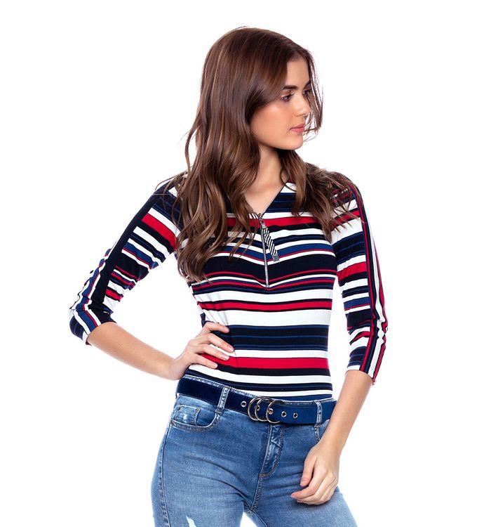 camisasyblusas-azul-s159117-1