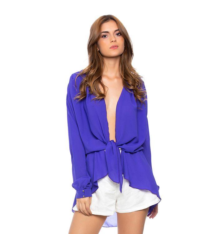 camisas-y-blusas-azul-s159463-1