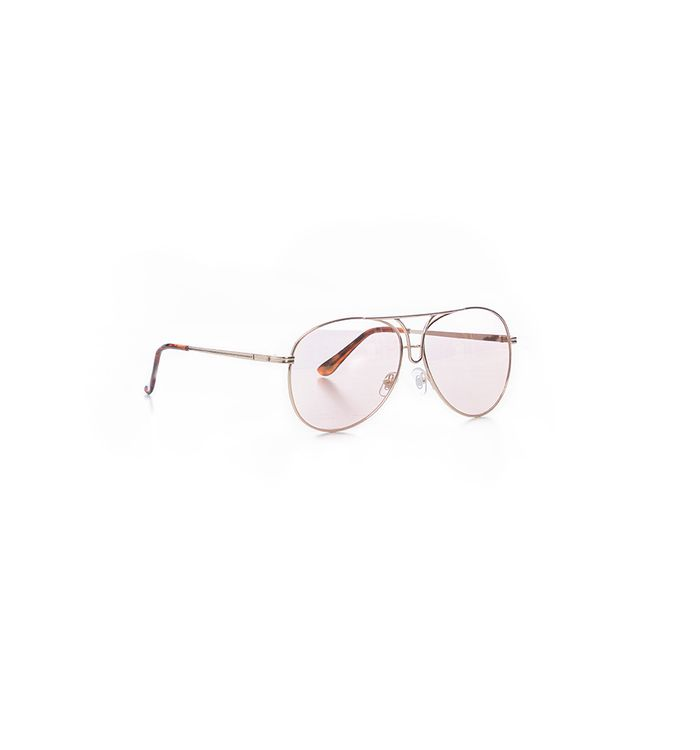 accesorios-rosado-s217108-1