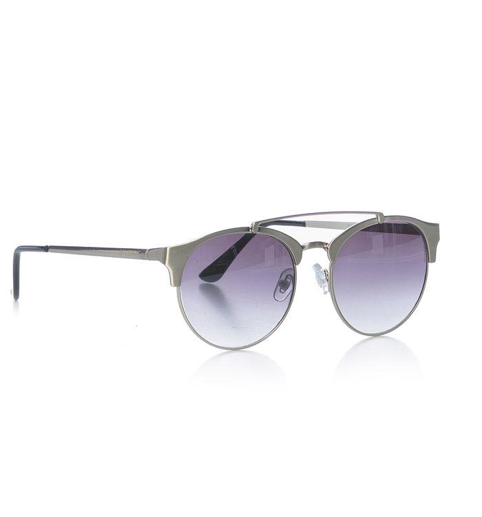 accesorios-plata-s217122-1