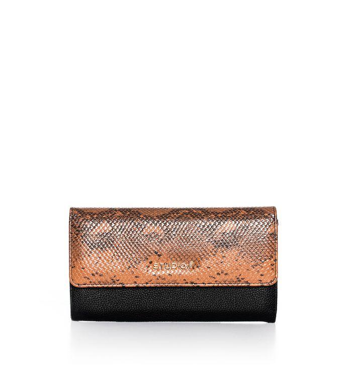 accesorios-negro-s217215-1