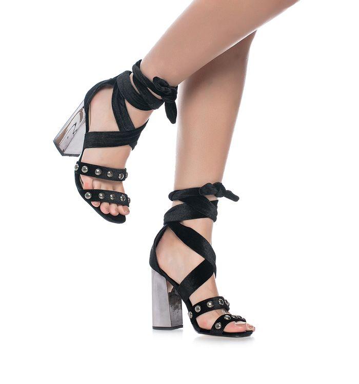 sandalias-negro-s341736-1