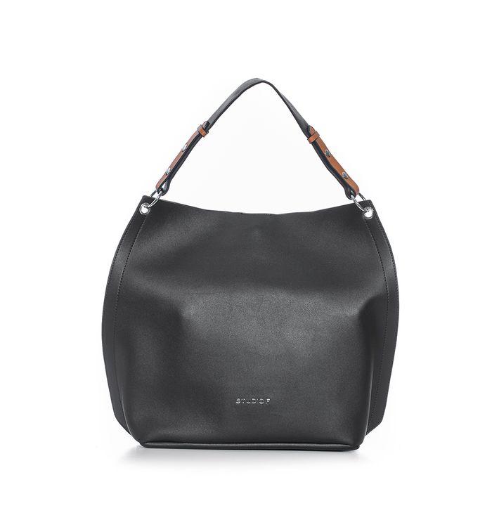 bolsos-y-carteras-negro-s401825a-1